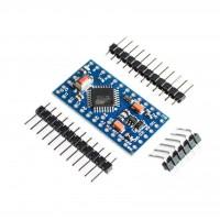 Atmega328  5v/16Mhz Arduino Pro Mini