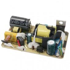 5V 2000ma(2A) AC-DC power supply