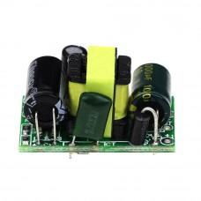 5v 700mA 3.5W AC-DC Power supply