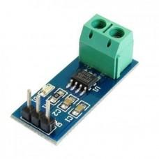 ACS712 DC measurement module 20A