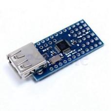 MAX3421e Android ADK SLR/ USB Host